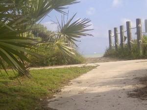 Key West-20130114-00042
